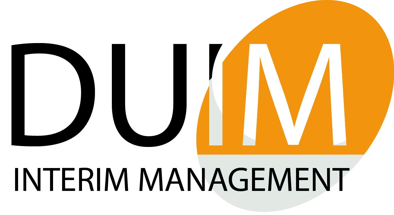 Interim Management, Project Management en Management Counseling
